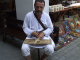 Bucharest Daily Colours - The Artisan